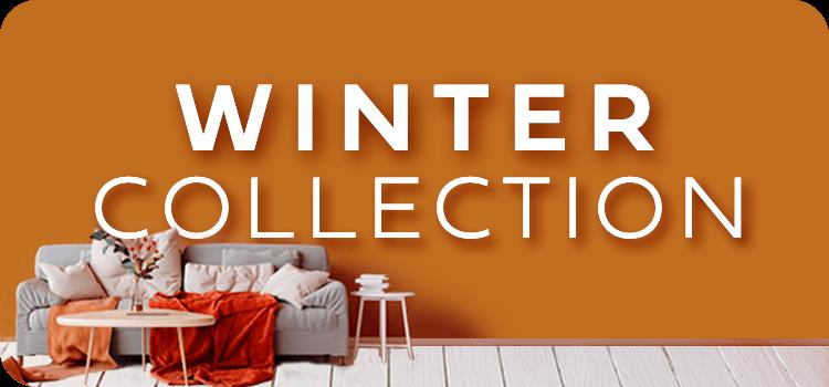 Winter Collection Promo T&Cs
